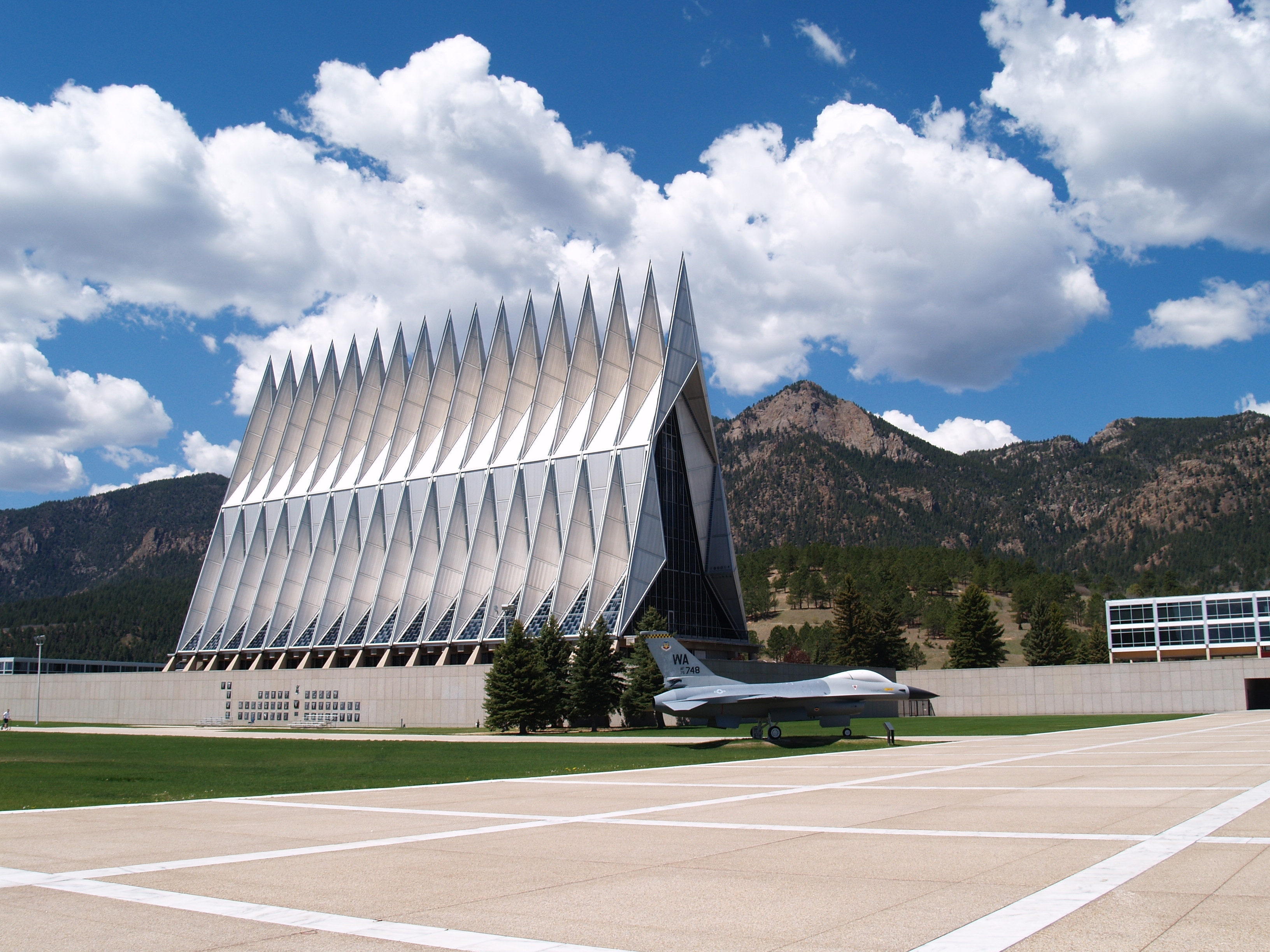 air force academy entrance essay Ethics i believe should be more centered toward core values, morals and life principals such as, honesty, integrity, when you write your admission essay, focus on events that showcase places where you exerted leadership, or showed strength of character.