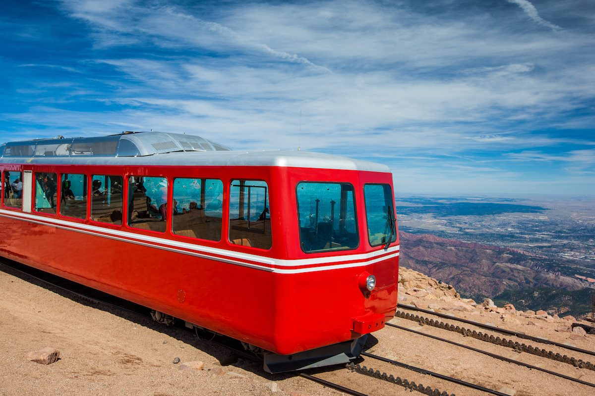 bigstock-pikes-peak-cog-train-from-top-88835873-1200x800.jpg
