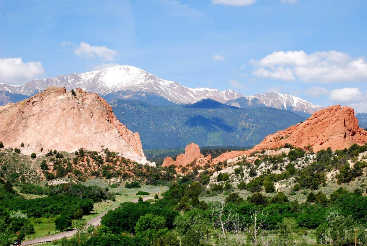 bigstock-Garden-of-the-Gods-Colorado-S-6753533-1200x806.jpg